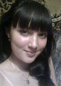 Sexual woman - ID.1099136995